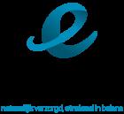 Evisie-logo-website-500px